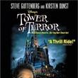 Tower of Terror (1997, NR)