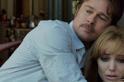 Movies That Ruined Celebrity Marriages