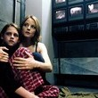'Panic Room' Cast: Then
