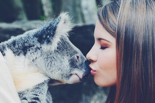 5 Things to Know About Bindi Irwin Before Her 'Dancing with the Stars' Debut