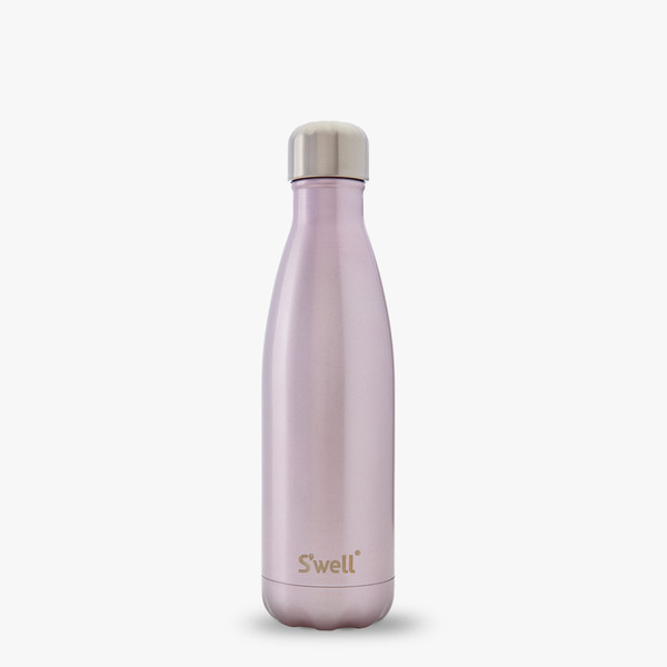 For plastic water bottles breast cancer consider, that