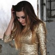 For the Sequin Lover