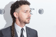 The Worst Celebrity Men's Hairstyles Of All Time