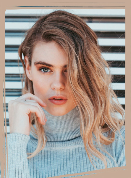 Spring Hairstyles You'll Love