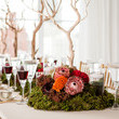 Use Branches to Enhance Your Table