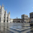 What It's Like Living In Italy During The Coronavirus Outbreak