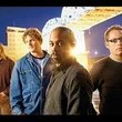 """The Christmas Song"" by Hootie & The Blowfish"