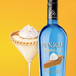 Pinnacle Pumpkin Pie Vodka