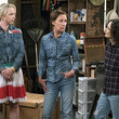 RENEWED: 'The Conners'