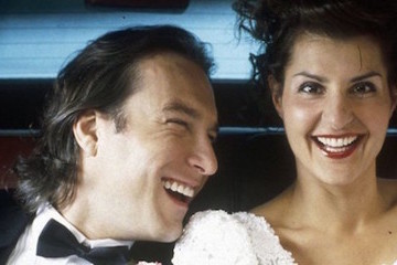 20 Movies You Should Watch Before Getting Married