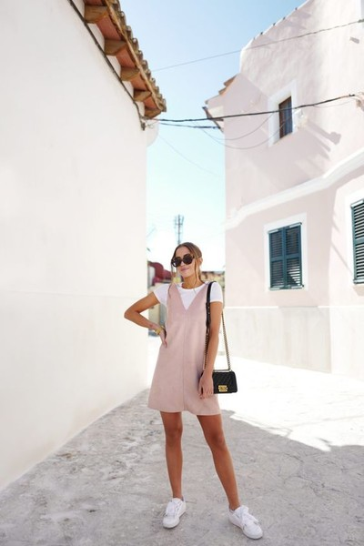 Millennial Pink Fashion That We Hope Never Goes Out Of Style