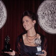First Woman to Win a Tony Award for Best Director of a Musical, 1998