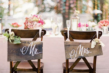 5 Easy Ways to Make Your Wedding Cheaper, Without Looking Cheap