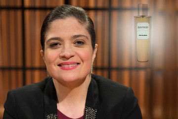 You Complete Me: Alex Guarnaschelli's Savory Scent