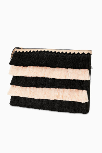 Stella & Dot Eloise Clutch