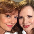 'Thelma & Louise' Cast: Now