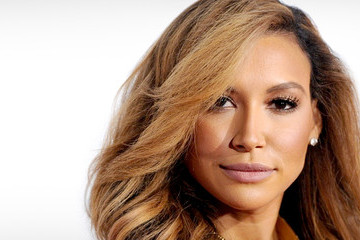 Naya Rivera's Fiercest Red Carpet Moments