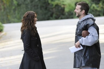 Do You Remember 'Silver Linings Playbook'?