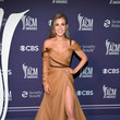 Tenille Arts At The 2021 ACM Awards