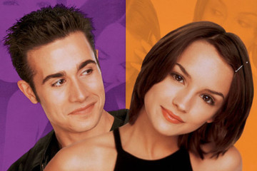 Are You An Expert On 'She's All That'?