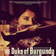 'The Duke Of Burgundy'