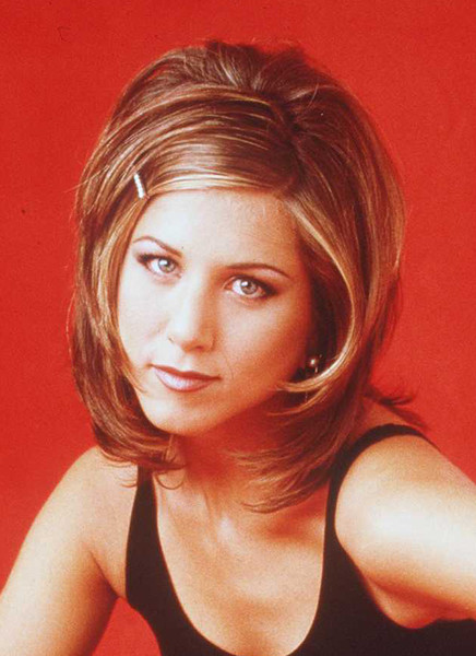Iconic Hairstyles From the Year You Were Born