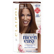 Clairol Nice'n Easy Color Care