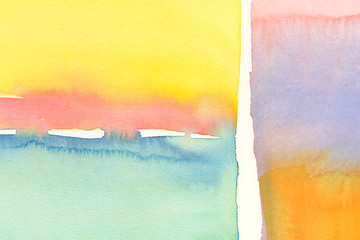 On Life and Watercolor, Malissa Ryder Gives Us a Dose of Inspiration