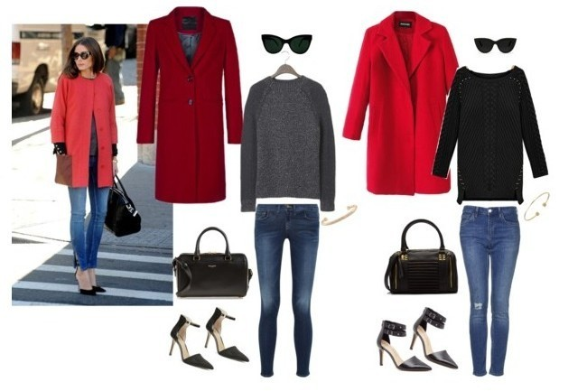Steal Her Look: Olivia Palermo - Steal Her Style - Livingly