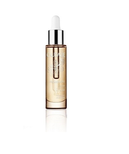 Caudalie Premier Cru The Elixir Ultimate Anti-Aging Oil