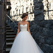 Milla Nova Wedding Dress