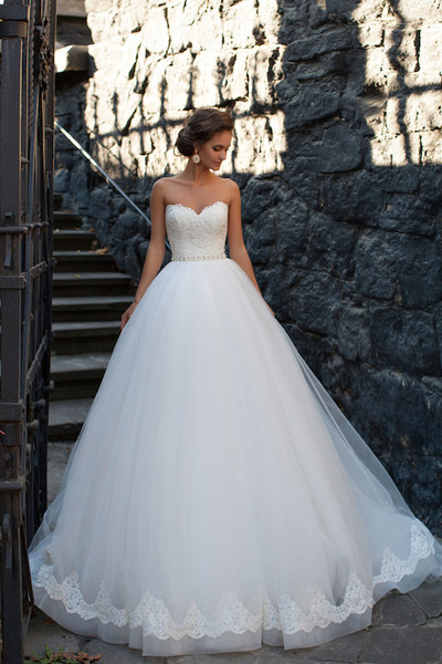 on pinterest wedding dresses that have been pinned over 10 000 times