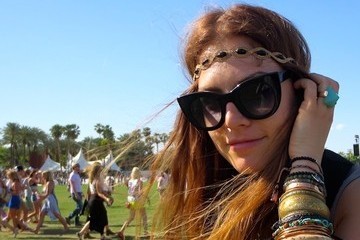 Coachella 101: What to Pack for a Music Festival