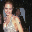 The Best Red Carpet Dress The Year You Were Born