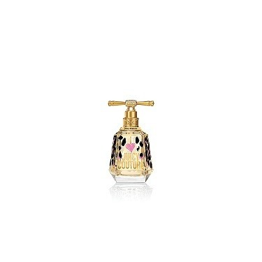 Juicy Couture I Love Juicy Couture Eau de Parfum