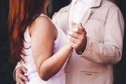 The Top Love Song The Year You Turned 13 Will Be Your First Dance Song At Your Wedding