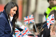 Meghan Markle's Most Affordable Outfits, Ranked