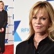 Melanie Griffith Now