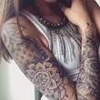 Standout Sleeve