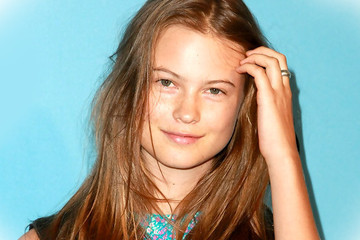 Behati Prinsloo's 10 Coolest Style Moments