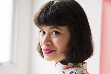 Cute Short Hairstyles That Will Make You Want To Chop Off Your Locks