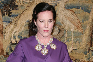 For Many Women, Kate Spade Was More Than A Designer