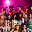 The Women From 'GLOW'