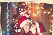 Creative Ways to Make Christmas Even More Magical For Your Kids