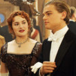 'Titanic' Cast: Then