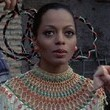 Diana Ross in 'Mahogany' – 1975