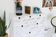 Clever Ikea Hacks All Women Should Know