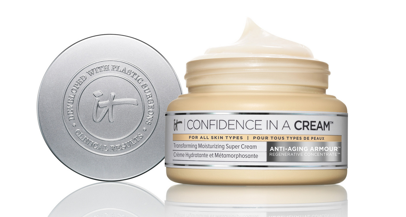 16 Products To Add to Your Beauty Arsenal On This Spring