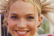 The Worst Hairstyles We Used To Love
