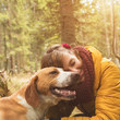 You're Never Without A Photo (Or 50) Of Your Dog